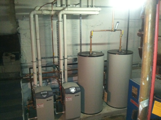 lochinvar hot water storage tanks listitdallas Hot Water Heater Thermostat Wiring Diagram